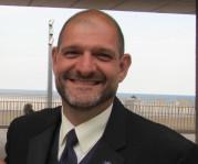 Greg Szablewski
